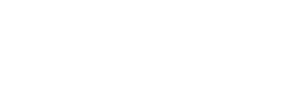 David Henderson Design Logo