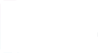 Burnside Blairbeth Church